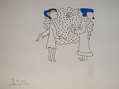 130 Harmonie, 1969
