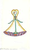 139-2 Animus, 1973-05