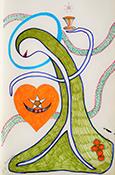 140-1 Noverosa, 1973-05