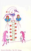 140-3 Hemelse vruchten, 1974-11