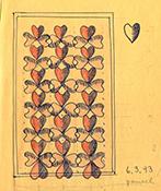 144-2 Paneel, 1993-03