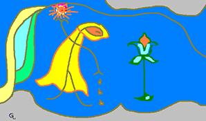 146-1 2 Lely, 2007-11