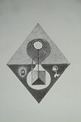 147-1 2 Natuurorden, 1971