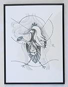 148-1 Vuurvogel, 1971