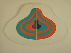 149-2 Aardlagen, 1971