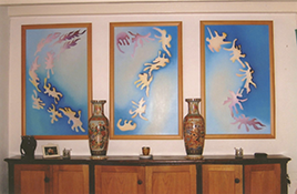 158-1 Polihymnia, 1998