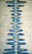 173 Varuna, 1996