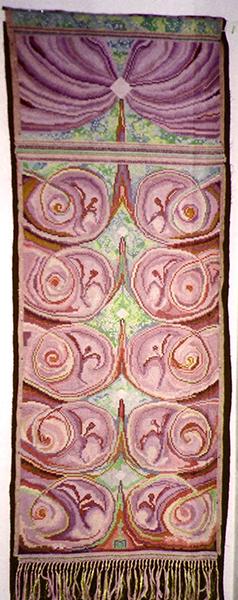 177 Kaliyuga, 2001