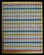 160-Patroon-1988-175
