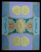 161-Ornament-1988-175
