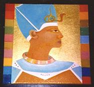 163-2-Farao-2002-175