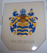 167-2-Wapen-v.d.-Schalk-1992-175
