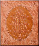 170-Kaliyuga-2001-175